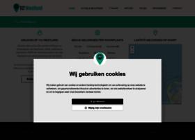 112-westland.nl
