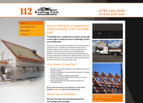 112roofing.com