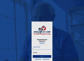 1130.axiscare.com