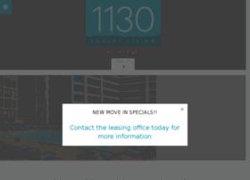1130smichigan.prospectportal.com