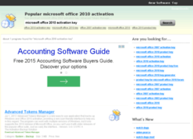114155.microsoft-office-2010-activation-key.com-about.com