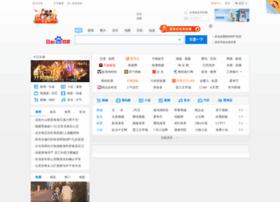 114la.com.cn