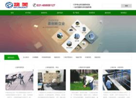 114qingxi.com