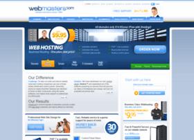 118.webmasters.com