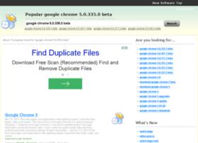 119128.php-mysql-scripts.com-about.com