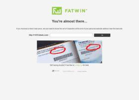 11975.fatwin.com