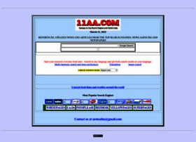 11aa.com