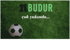 11budur.com