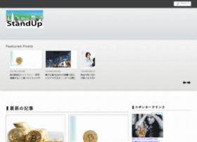 11dax.com