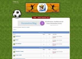 11fifa.forumotion.com