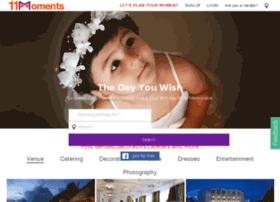 11moments.com