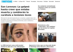 11noticias.com