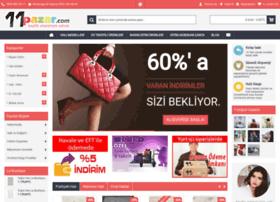 11pazar.com