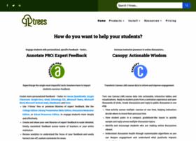 11trees.com