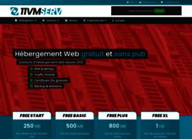 11vm-serv.net