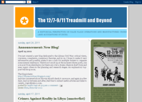 12-7-9-11.blogspot.com