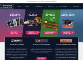 12-bet.com