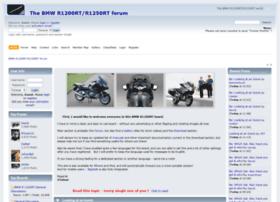 1200rt.com