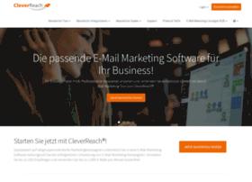 12021.cleverreach.de