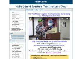 1206922.toastmastersclubs.org