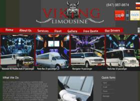 120ox12vikutk85jw61mmrt.vikinglimousine.com