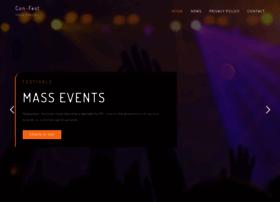 121212concert.org