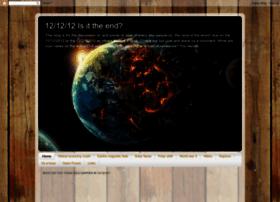 121212theend.blogspot.com