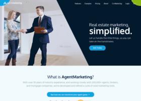 12162ndwayne.agentmarketing.com