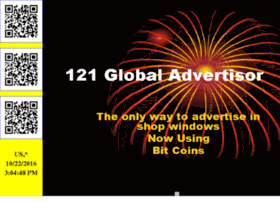 121adverts.co.uk