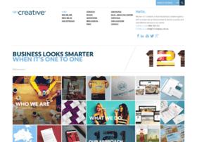 121creative.com.au