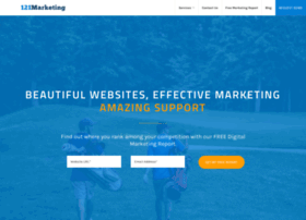 121marketing.com