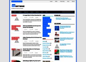 121software.blogspot.com