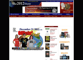 122112.com