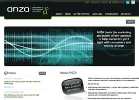 12228-portal.memberconnex.com