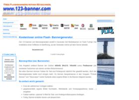 123-banner.net
