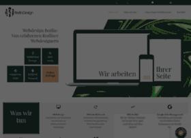 123-berlin-design.de