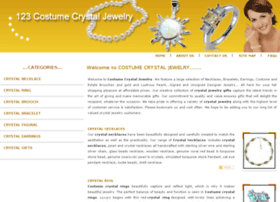 123-costume-crystal-jewelry.com