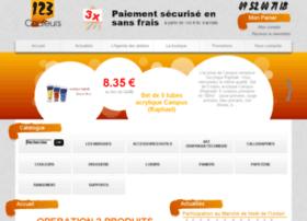 123-couleurs.fr