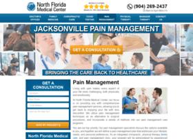 123-dental-medical-insurance.com