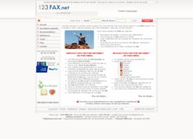 123-fax.net