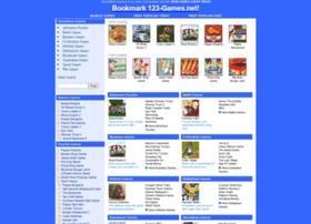 123-games.net