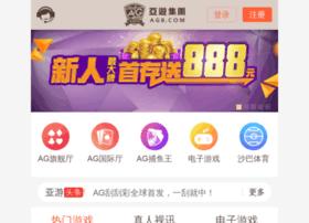 123-site-hosting.com