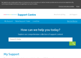 123-support.co.uk