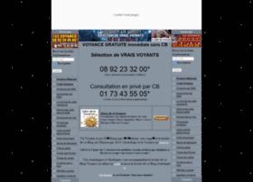 123-voyance.com