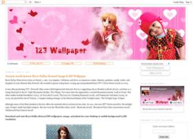 123-wallpaper.blogspot.in