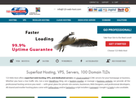 123-web-host.com