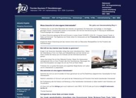 123-webmaster-werden.de