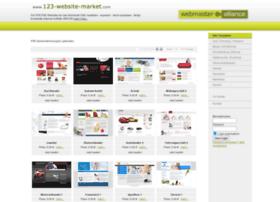 123-website-market.com