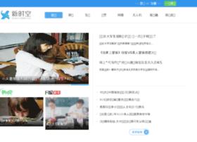 123.news.cn