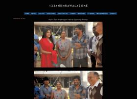 123andhrawalazone.blogspot.com